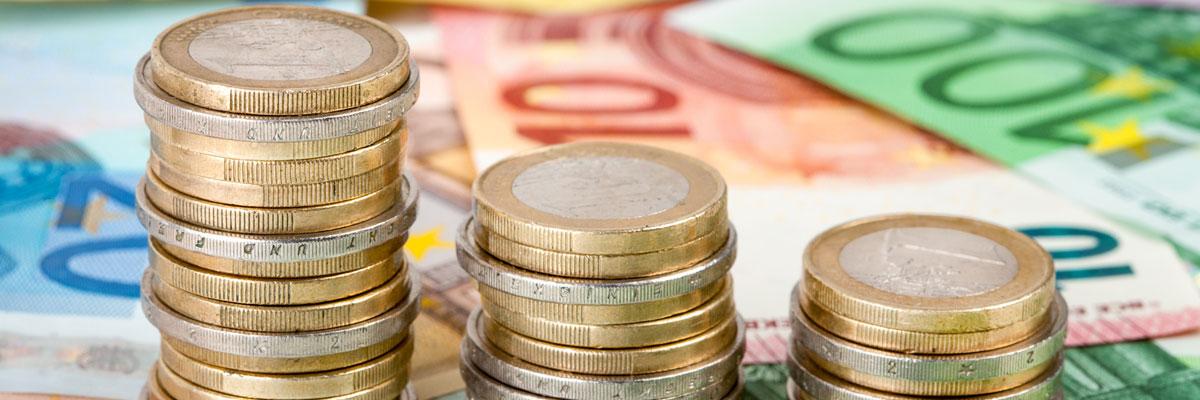 Günstige Kredite: So lassen sich Sollzinsen und Gebühren sparen
