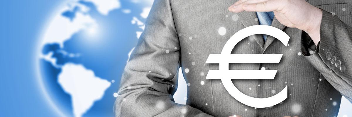 Kreditkonditionen, Kreditgeber, Schufa: So funktioniert ein Kredit