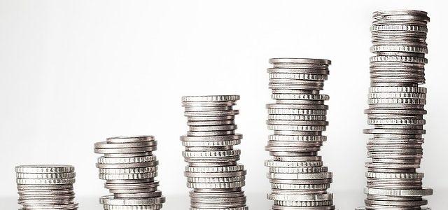 Ratenkredit kündigen und zu einer anderen Bank wechseln