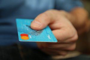 Welche Kreditkarte passt zu mir?